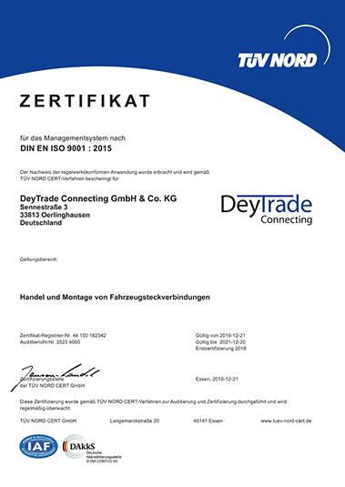 182342_DeyTrade_Connecting_QM_ZA_18_dm_DE_eCert